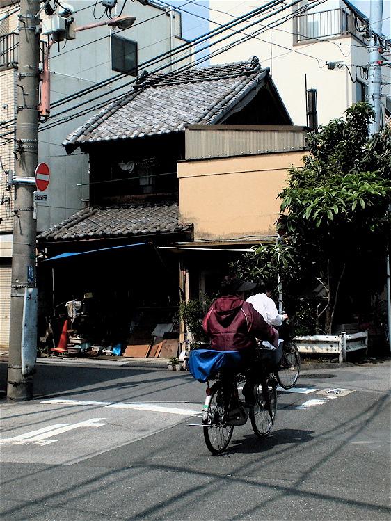 自転車が通る_c0156717_64516.jpg