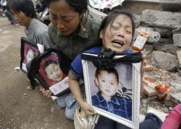 チベット問題と北朝鮮拉致問題 - 6年前の辺見庸のマスコミ批判_b0090336_1703085.jpg