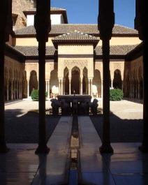 アルハンブラ宮殿_a0084343_141225.jpg