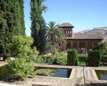 アルハンブラ宮殿_a0084343_1425223.jpg