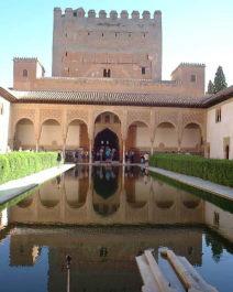 アルハンブラ宮殿_a0084343_142613.jpg