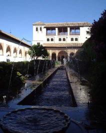 アルハンブラ宮殿_a0084343_143295.jpg
