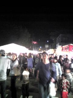 三国祭_e0063268_062697.jpg