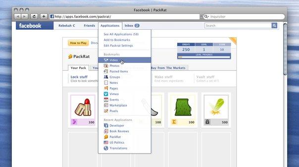 Facebookの新しいデザイン_a0006681_357087.jpg