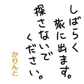 f0158306_1446372.jpg