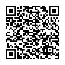 f0115412_1141138.jpg