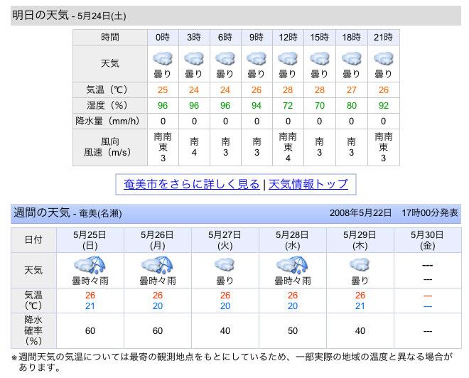 b0041521_7515910.jpg