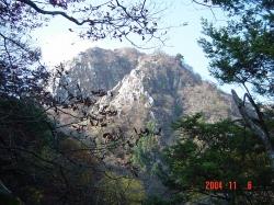 アーカイブ  鎌が岳登山記録 1161m_d0055236_16435097.jpg