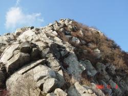 アーカイブ  鎌が岳登山記録 1161m_d0055236_16445472.jpg