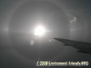 光環_c0067646_1849412.jpg