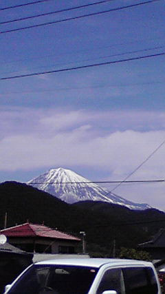 603.最近の富士_a0007847_728226.jpg