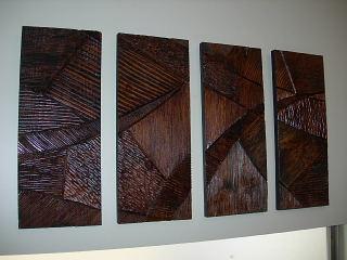 エリザベス・ロブレス展・木のバラード_e0109554_22531138.jpg
