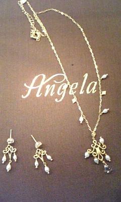 Angela_d0025559_11214956.jpg