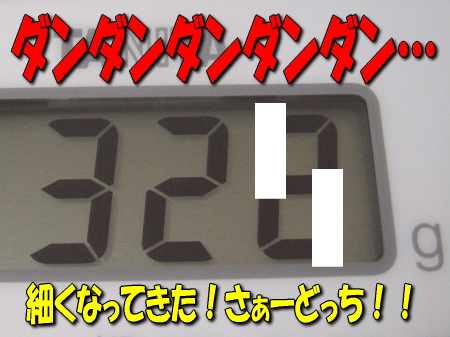 a0015164_14562532.jpg