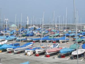 江ノ島_a0086270_2275084.jpg