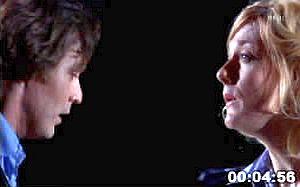 ペレアスとメリザンドの放映_e0022175_23172317.jpg