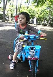 f0084478_1313364.jpg
