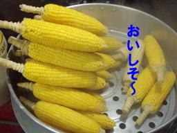 時々食べたくなる味☆タイでもいかが?_f0144385_19413740.jpg