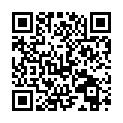 a0055790_1465453.jpg