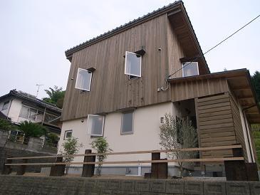 小さく建てて大きく暮らす家_d0087595_1021331.jpg