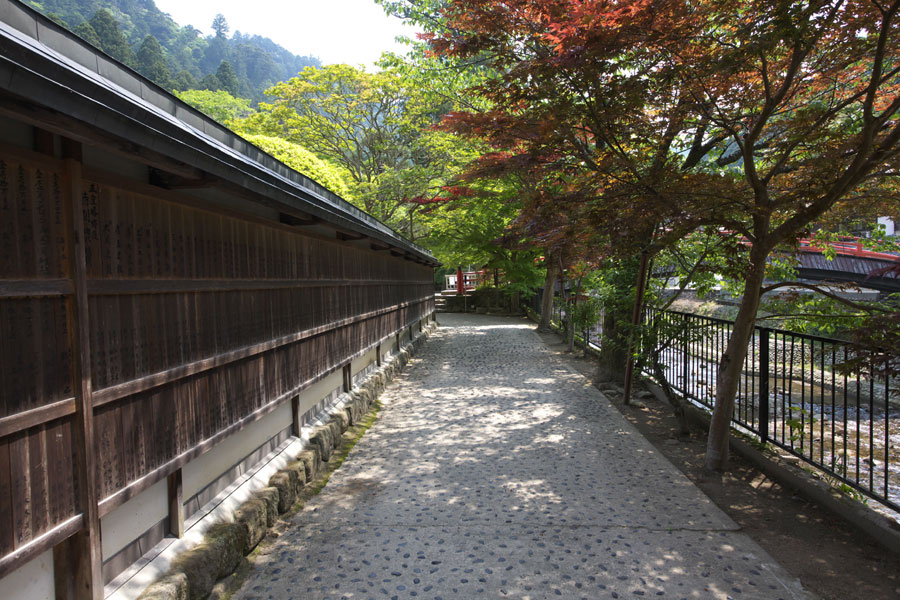 新緑の室生寺(1)_b0043304_1333811.jpg