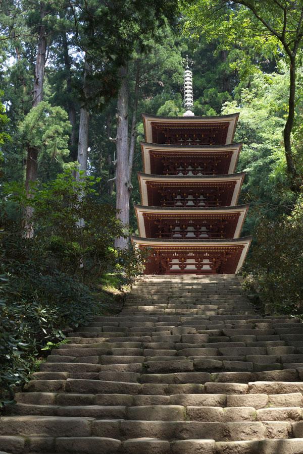 新緑の室生寺(3)_b0043304_21121.jpg