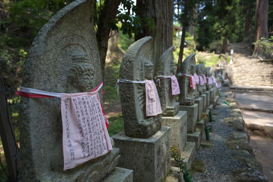 新緑の室生寺(3)_b0043304_212577.jpg