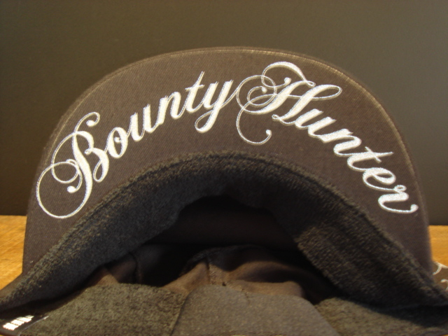BOUNTY HUNTER入荷!_b0132106_1102026.jpg