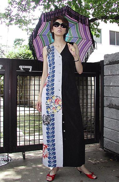 日傘が恋しくて_f0170519_11522351.jpg