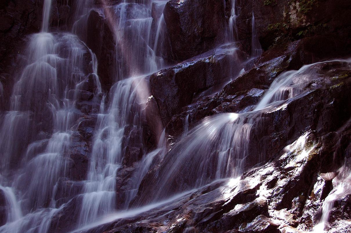 白糸の滝 壁紙写真_f0172619_15505417.jpg