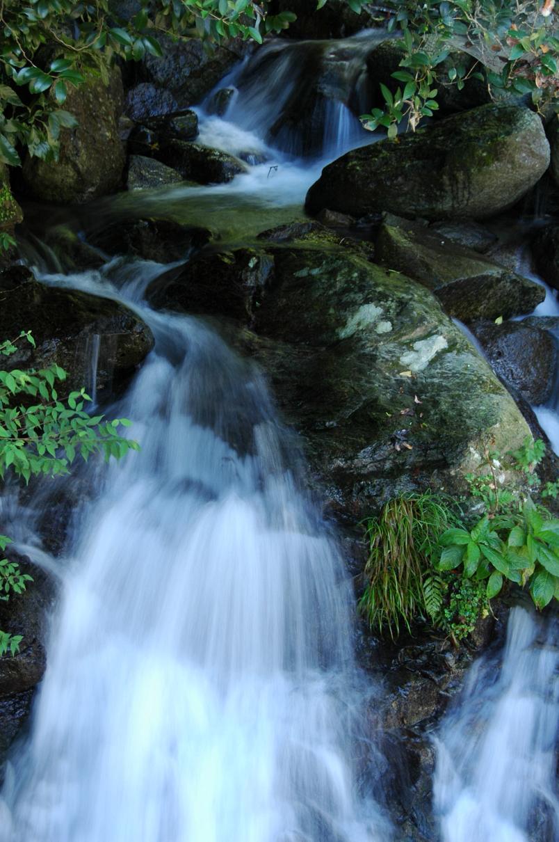 白糸の滝 壁紙写真_f0172619_15512458.jpg