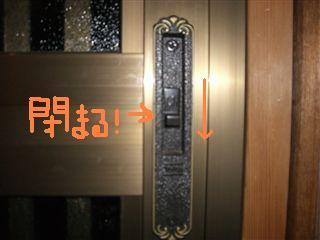 f0168421_21405795.jpg