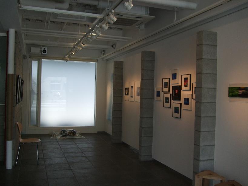 """627) 創 「ARTISTS WEEK Vol.1 """"air""""」・写真展  ~6月28日(土) _f0126829_22495321.jpg"""