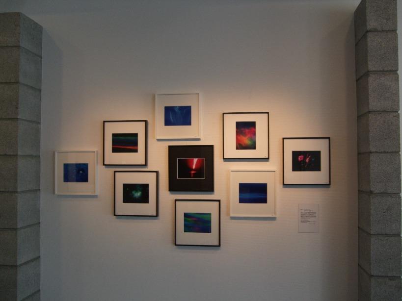 """627) 創 「ARTISTS WEEK Vol.1 """"air""""」・写真展  ~6月28日(土) _f0126829_23112766.jpg"""