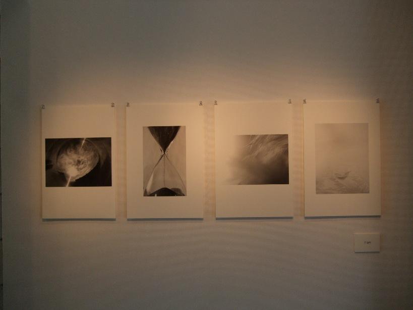 """627) 創 「ARTISTS WEEK Vol.1 """"air""""」・写真展  ~6月28日(土) _f0126829_23174496.jpg"""