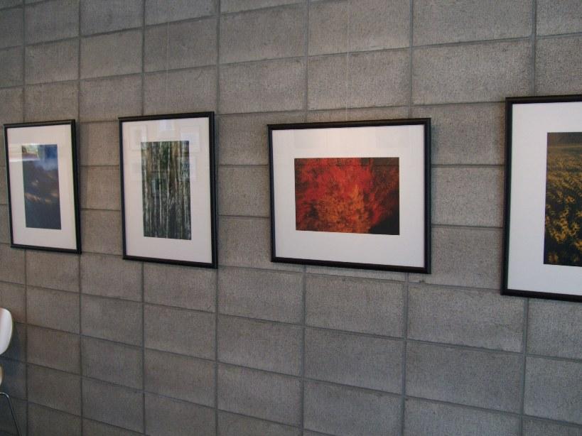 """627) 創 「ARTISTS WEEK Vol.1 """"air""""」・写真展  ~6月28日(土) _f0126829_23293511.jpg"""