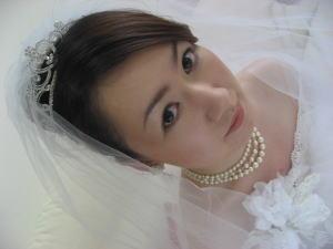 リハーサル☆_c0043737_8492717.jpg