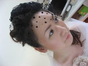 リハーサル☆_c0043737_856292.jpg