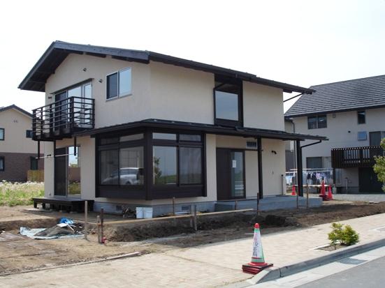oikomi_c0112447_2004816.jpg