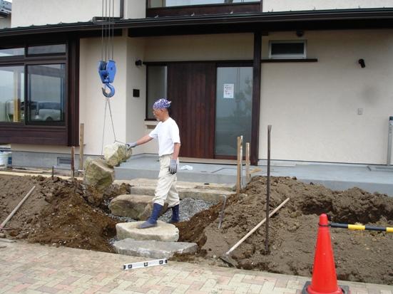 oikomi_c0112447_201290.jpg