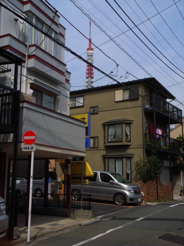 東京タワー902_f0070556_5222182.jpg