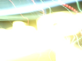 f0106557_2004213.jpg