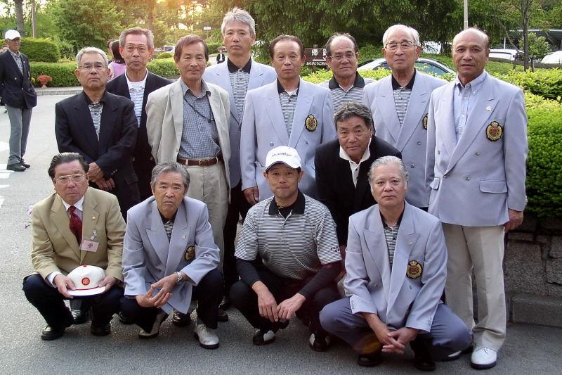 関東倶楽部対抗山梨ブロック大会_f0096067_16543998.jpg