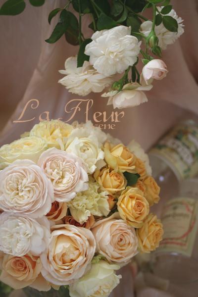 La vie en rose_f0127281_951971.jpg