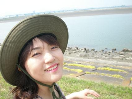 徳島ミニ旅行 1_e0127286_23544315.jpg