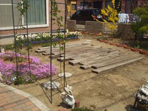 ガーデン_b0058290_1622842.jpg