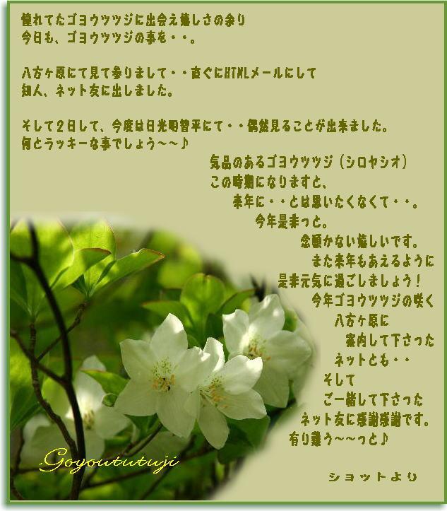 f0164592_8312546.jpg