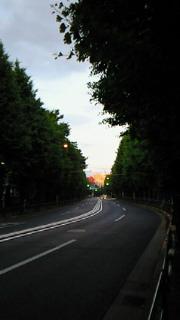 ありふれた風景_f0144003_1961369.jpg