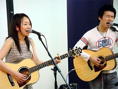 TOKYO ハンドクラフトギターフェス 2008_c0137404_19505498.jpg