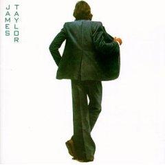 James Taylor 「In the Pocket」(1976)_c0048418_647167.jpg